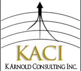 Ken Arnold Consulting